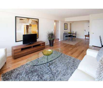 1 Bed - 1440 Beacon at 1440 Beacon St in Brookline MA is a Apartment