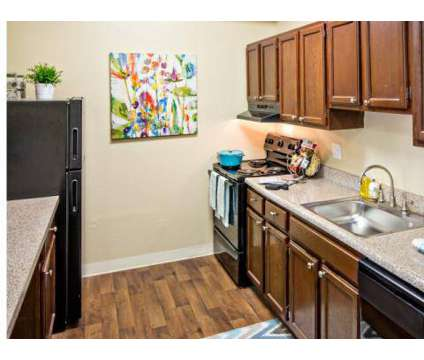 2 Beds - One Dartmouth Place at 11100 E Dartmouth Avenue in Denver CO is a Apartment