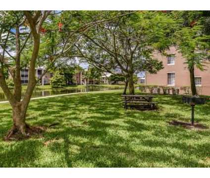 2 Beds - Promenade at Reflection Lakes at 7861 Reflection Cove Drive in Fort Myers FL is a Apartment