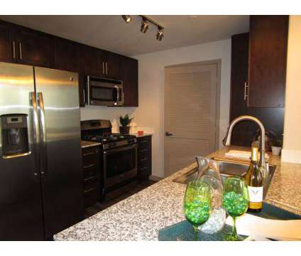 3 Beds - Volare' at 10695 Dean Martin Dr in Las Vegas NV is a Apartment
