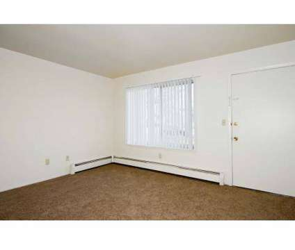 1 Bed - Arbor Park Apartments at 3980 Madison Ave in Wyoming MI is a Apartment