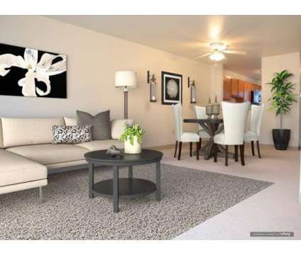 2 Beds - Payne Hill Townhomes at 511 Payne Hill Rd in Jefferson Hills PA is a Apartment
