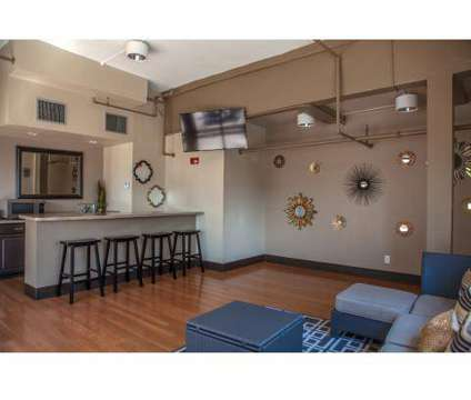 2 Beds - Gravier Place Apartments at 837 Gravier St in New Orleans LA is a Apartment