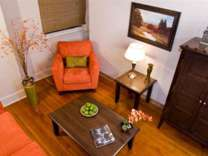 3 Beds - Gravier Place Apartments