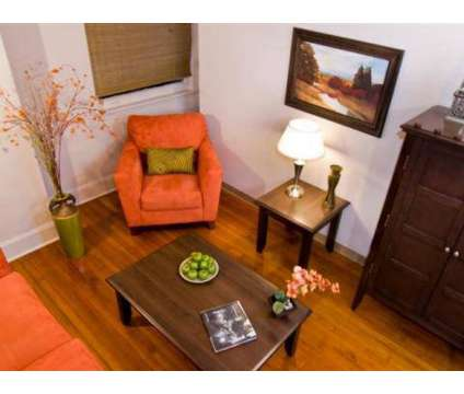 3 Beds - Gravier Place Apartments at 837 Gravier St in New Orleans LA is a Apartment