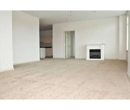 2 Beds - Erwin Terrace at 2716 Campus Walk Ave in Durham NC is a Apartment
