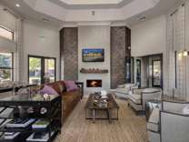 1 Bed - The Rexford at Waterford Lakes