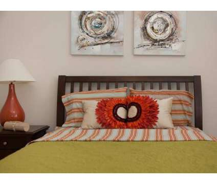 2 Beds - River Garden on Felicity Apartments at 913 Felicity St in New Orleans LA is a Apartment