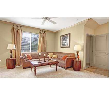 1 Bed - Rancho Belago at 27625 E Trail Ridge Way in Moreno Valley CA is a Apartment