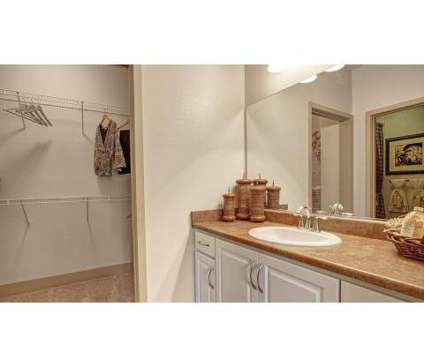 2 Beds - Rancho Belago at 27625 E Trail Ridge Way in Moreno Valley CA is a Apartment