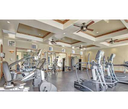 3 Beds - Rancho Belago at 27625 E Trail Ridge Way in Moreno Valley CA is a Apartment