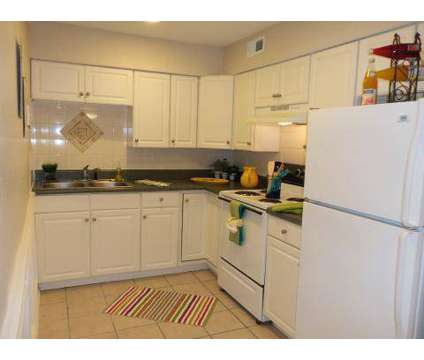 2 Beds - San Marco Village at 2166 Dunsford Terrace in Jacksonville FL is a Apartment