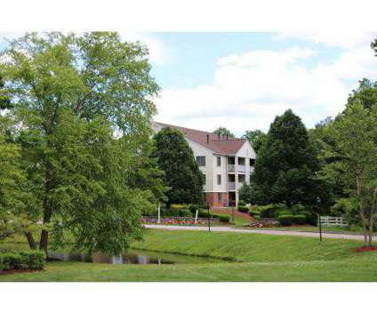 2 Beds - Countryside Village at 60 Village Cir Way in Manchester NH is a Apartment