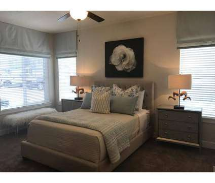 1 Bed - Draper Village at 12092 South Draper Crest Ln in Draper UT is a Apartment