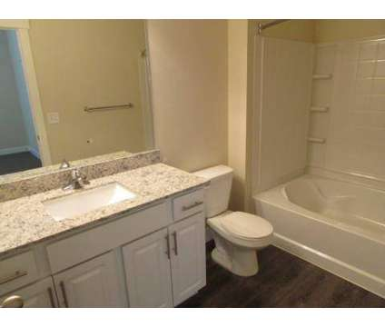 2 Beds - Draper Village at 12092 South Draper Crest Ln in Draper UT is a Apartment