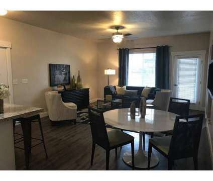 3 Beds - Draper Village at 12092 South Draper Crest Ln in Draper UT is a Apartment