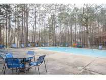 2 Beds - Gateway at Hartsfield
