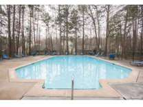 3 Beds - Gateway at Hartsfield