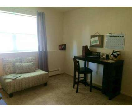 1 Bed - Gaslight Village at 101 Gaslight Dr in Weymouth MA is a Apartment