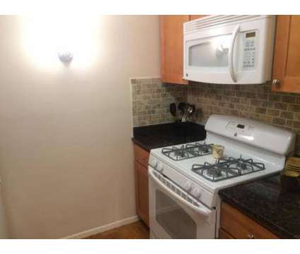 2 Beds - Gaslight Village at 101 Gaslight Dr in Weymouth MA is a Apartment