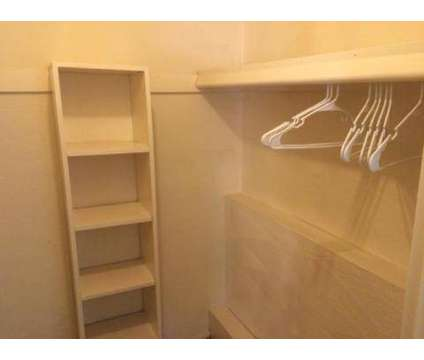 3 Beds - Gaslight Village at 101 Gaslight Dr in Weymouth MA is a Apartment