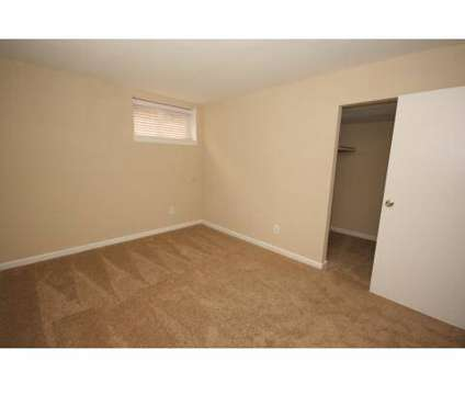 2 Beds - Parkside Crossing at 4233 Jonesboro Road in Forest Park GA is a Apartment