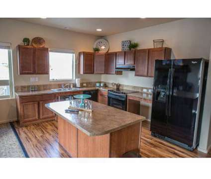 1 Bed - Fieldstone at 1558 Sweet Water Cir in Post Falls ID is a Apartment