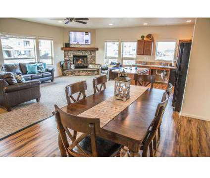2 Beds - Fieldstone at 1558 Sweet Water Cir in Post Falls ID is a Apartment