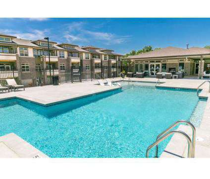 Studio - Brookside Apartments at Fallbrook at 7300 Tallgrass Parkway in Lincoln NE is a Apartment
