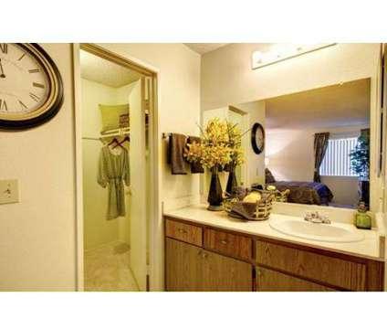 1 Bed - Villa Marina Apartments at 652 Moss St in Chula Vista CA is a Apartment