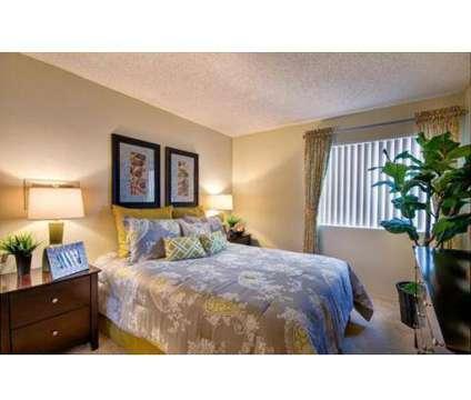 2 Beds - Villa Marina Apartments at 652 Moss St in Chula Vista CA is a Apartment