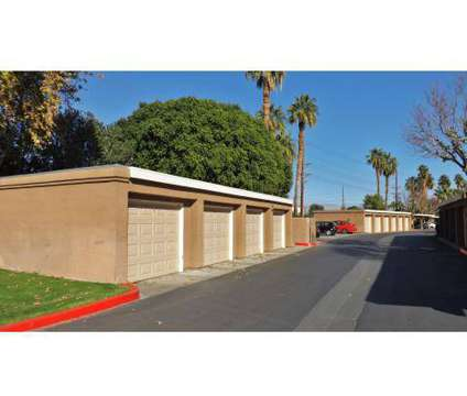 1 Bed - Smoke Tree Polo Club at 81-875 Ave 48 in Indio CA is a Apartment