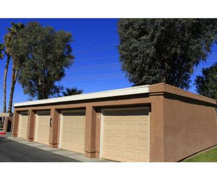 2 Beds - Smoke Tree Polo Club at 81-875 Ave 48 in Indio CA is a Apartment