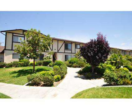 2 Beds - Temecula Gardens at 29405 Rancho California Road in Temecula CA is a Apartment