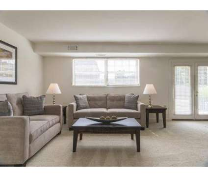 1 Bed - Westgate Apartments and Townhomes at 8025 Ashland Ave in Manassas VA is a Apartment