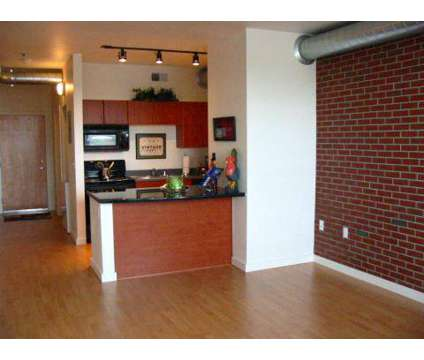 1 Bed - Lincoln Pointe Lofts at 9783 Pyramid Ct in Englewood CO is a Apartment
