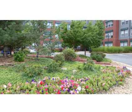 3 Beds - Lincoln Pointe Lofts at 9783 Pyramid Ct in Englewood CO is a Apartment