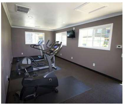 2 Beds - Raintree at 26660 9th St in Highland CA is a Apartment