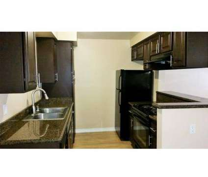 1 Bed - Watercrest at the Polo Field at 46745 Monroe St in Indio CA is a Apartment