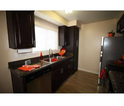 2 Beds - Watercrest at the Polo Field at 46745 Monroe St in Indio CA is a Apartment