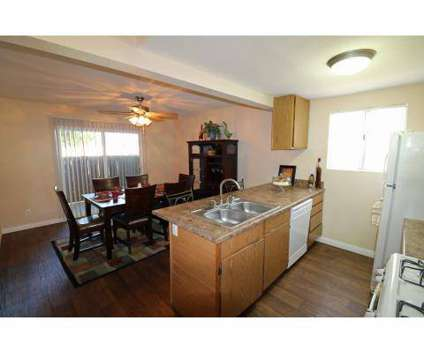 2 Beds - Sunset View at 9919 Topaz Avenue in Hesperia CA is a Apartment