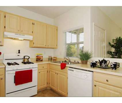 2 Beds - The Vintage Apartments at 1349 Cir City Dr in Corona CA is a Apartment