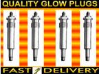 Renault Laguna Glow Plugs Renault Laguna 2.2 DCi Glow Plugs 2001-2011