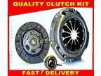 Mercedes Benz Vito Clutch Mercedes Vito 2.3 108 110 Clutch Kit