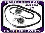 Audi A2 Timing Belt Audi A2 1.4 Cam belt Kit 2000-2006