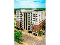 1 Bed - Campustown