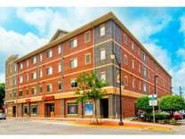 2 Beds - Campustown