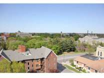 3 Beds - Campustown