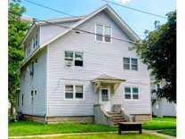 4 Beds - Campustown