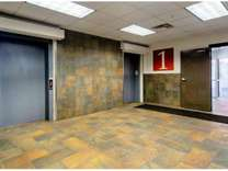 5 Beds - Campustown